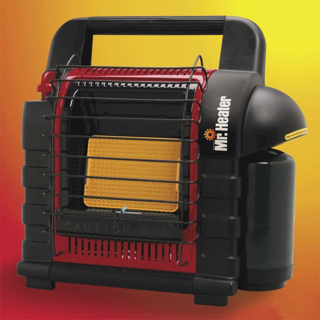 Rv Heaters Heaters Empire Heaters